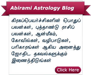 Famous astrologer in chennai tnagar - no 1 astrologer in chennai tnagar